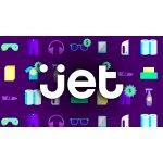 Jet.com 精选电子产品促销