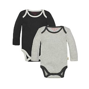 Set of 2 Bodysuits