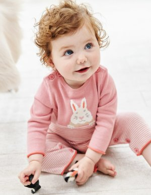 Ends Tonight! Extra 25% Off Select Kids Apparel Sale @ Mini Boden