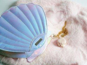 Extra 10% Off Skinnydip Handbags and more @ ASOS