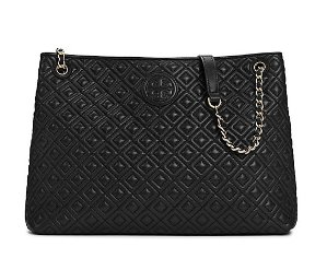Up to 70% Off Totes @ Tory Burch