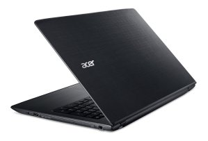 $549.99 #1 Best Seller! Acer Aspire E5 FHD Laptop(i5-6200U, 8GB DDR4, 256GB, 940MX)
