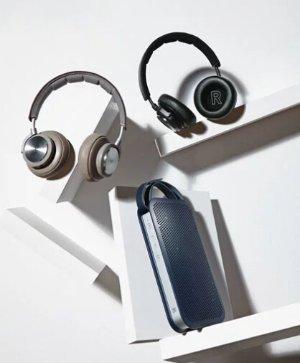 Last Day! Up to $200 OffWith Regular-Price Headphones @ Neiman Marcus
