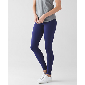 wunder under pant (hi-rise) | women's yoga pants