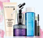 Receive A FREE 5-pc Gift With Your $50 Lancome Purchase @Bon-Ton