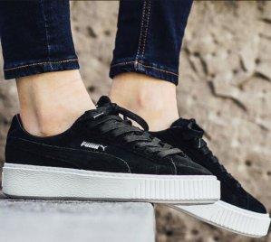 25% Off Women's Sneaker @ PUMA