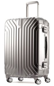 Extra 50% off + Free Shipping Private Sale on Best Selling Samsonite Collections @ JS Trunk & Co.