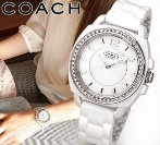 $79 Coach Boyfriend 14501476 Women's Watch