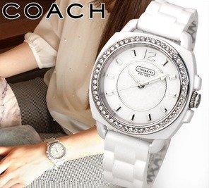 Coach Boyfriend 14501476 Women's Watch