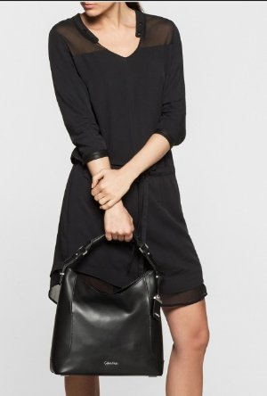 Up to 70% OffWomen's and Men's Bags and Wallets Sale @ Calvin Klein