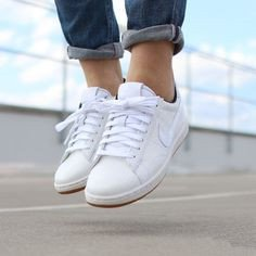 $63.98 Nike Tennis Classic Ultra Leather