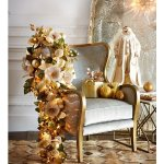December Decorating Sale @ Horchow