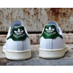 Adidas Sale @ eBay