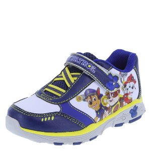 Boys Paw Patrol Lighted Runner | Paw Patrol | Payless Shoes