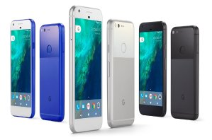 $649 Google Pixel Pre-Order