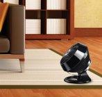 $75 Vornado 660 Whole Room Air Circulator