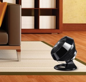Vornado 660 Whole Room Air Circulator