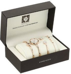 From $40.99 Bestsellers from Top Watch Brands @ Amazon.com