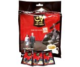G7 3-in-1 Instant Coffee, 50 Sachets