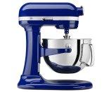 KitchenAid® Professional 600 Series 6-Qt. Stand Mixer Blue