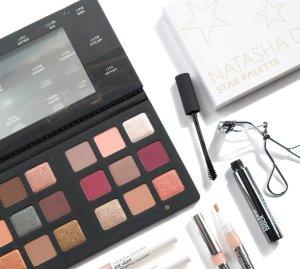 From $48 Natasha Denona Palettes @ Sephora.com