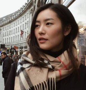 Extra 15% Off Burberry Scarves Sale @ Saks Fifth Avenue