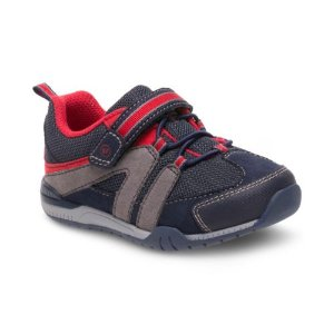 Stride Rite Moss Toddler Boys' Sneakers