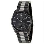 Rado Men'sTrue Specchio Watch R27081157 (Dealmoon Exclusive)