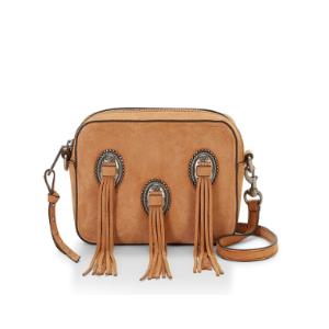 Western Crossbody | Crossbody Bags