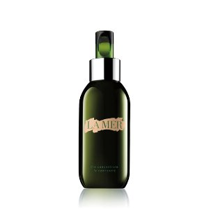 La Mer The Concentrate Grande, 3.4 fl. oz.
