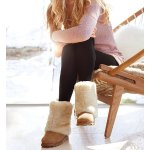 UGG Australia Women Shoes Sale  @ Saks Off 5th