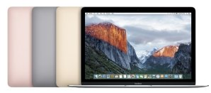 Up to $100 off Select MacBook @ Best Buy