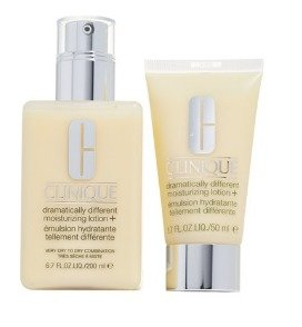 Up to Free 7-pc Gift Set with Clinique Purchase of $39.5 @ Nordstrom