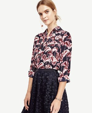 50% Off Sitewide @ Ann Taylor