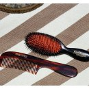 25% Off Mason Pearson Hairbrush @ Beauty.com