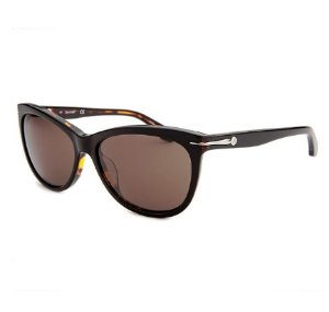 Lowest price! only $34.99+free shipping Calvin Klein men's or women's Sunglasses