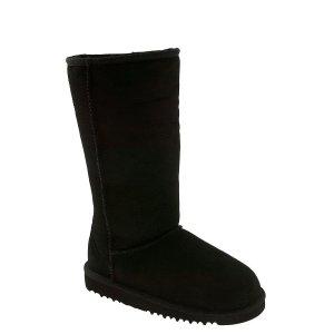 UGG® 'Classic Tall' Boot (Little Kid & Big Kid)   Nordstrom