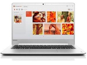$829.99 Lenovo IdeaPad 710S 13.3