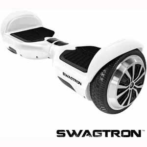 Swagtron T1 Electric Scooter