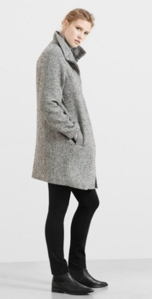 Up to 70% OffSale Items @ Mango
