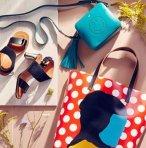 Up to 55% Off Fendi, Marni & More Designer Accessories On Sale @ Rue La La