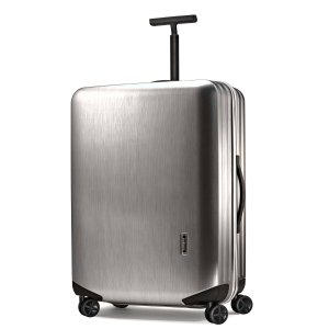 Extra 40% OffInova Collection @ Samsonite Dealmoon Doubles Day Exclusive