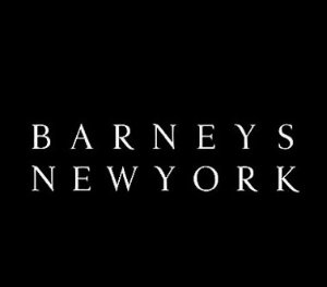 Extra 20% OffWomens and mens Sale @ Barneys New York