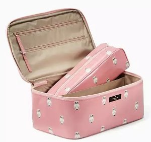 Starting from $29 Select Bags @ kate spade