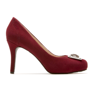 Seven to 7 Key Lock Pump | Women's Heels | Rockport®