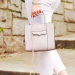 Handbag Sale @ Rebecca Minkoff