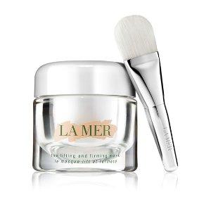 La Mer The Lifting & Firming Mask, 1.7 oz
