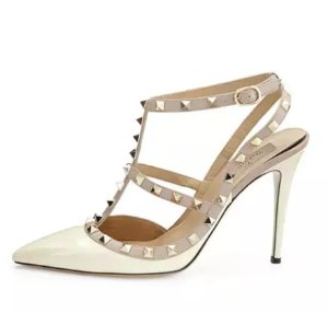 Up to $10000 Gift Card Valentino Shoes @ Bergdorf Goodman