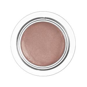Smudge Pot Cream Eyeshadow | e.l.f. Cosmetics