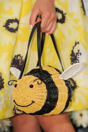 UP to 33% Off kate spade new york Handbag Sale @ Nordstrom